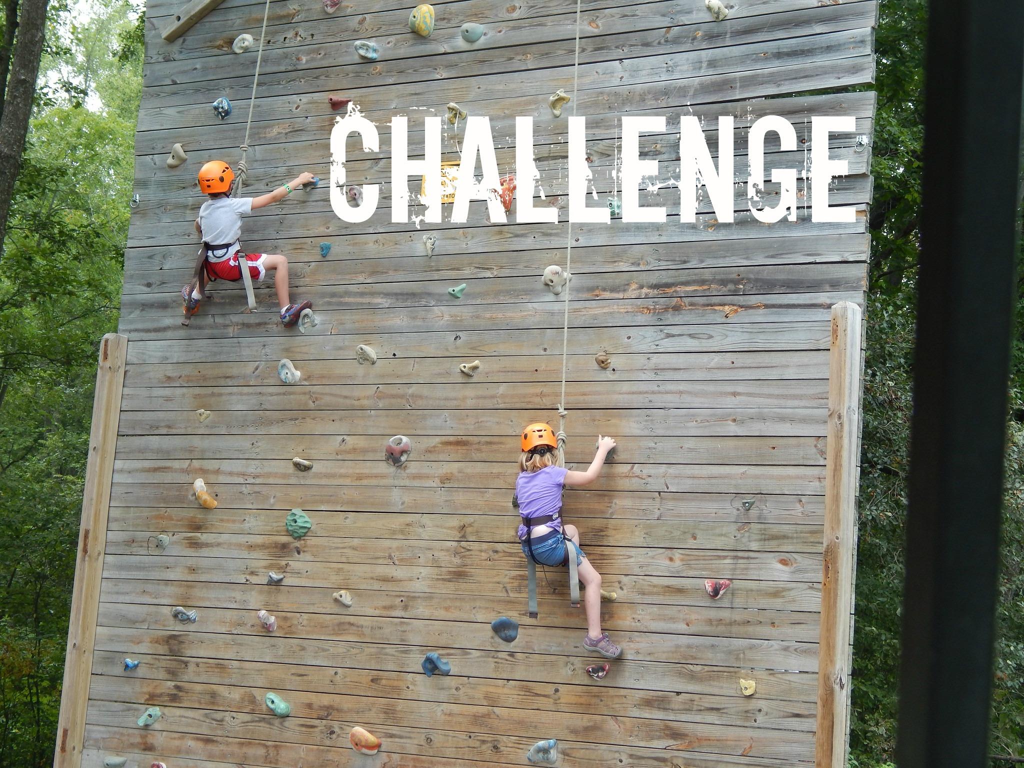 wordpics-challenge